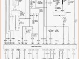 2000 Chevy Silverado Wiring Diagram Color Code Engine Diagram for 2000 Chevrolet Pick Up Online Manuual Of Wiring