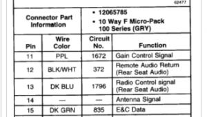 2000 Chevy Venture Radio Wiring Diagram 2000 Chevy Venture Radio Wiring Diagram Diagram Diagram Chevy Wire