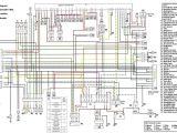 2000 Chevy Venture Starter Wiring Diagram 08 Triumph Wiring Diagrams Blog Wiring Diagram