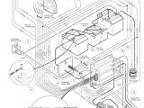 2000 Club Car Wiring Diagram 48 Volt 1997 Club Car Wiring Diagram Odi Www Tintenglueck De
