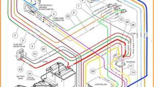 2000 Club Car Wiring Diagram 48 Volt Club Car Battery Wiring Diagram 48 Volt Wiring Library