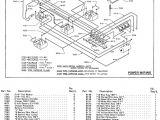 2000 Club Car Wiring Diagram Club Car Manual Wire Diagrams Wiring Diagram