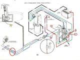 2000 Club Car Wiring Diagram Wiring Diagram Further Ez Go Textron Battery Charger On 36 Volt Club