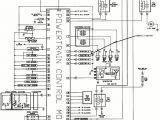 2000 Dodge Neon Wiring Diagram 2004 Dodge Neon Transmission Diagram Furthermore 2005 Dodge Neon