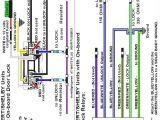 2000 Dodge Neon Wiring Diagram 2005 Dodge Neon Engine Diagram Http Www2carproscom Questions 2001