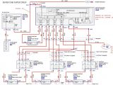2000 F150 Starter Wiring Diagram 2000 ford F150 Ignition Wiring Diagram Wiring Diagram Show