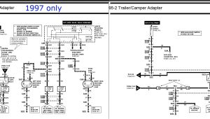2000 F150 Trailer Wiring Diagram F250 Trailer Wiring ford F 150 Diagram Wiring Diagram sort