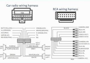 2000 ford Contour Radio Wiring Diagram 2001 Taurus Radio Wiring Diagram Wiring Diagram Operations