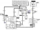 2000 ford Expedition Fuel Pump Wiring Diagram 1996 ford Ranger Wiring Harness Diagram as Well ford Explorer Fuel