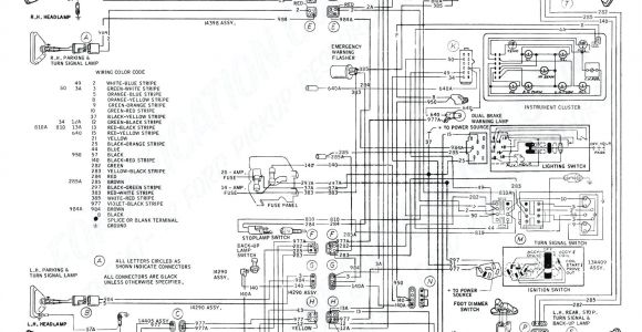 2000 ford Expedition Wiring Diagram 1997 ford F 150 Vacuum Diagram On 2000 ford Expedition Rear Wiring