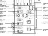 2000 ford Explorer Fuel Pump Wiring Diagram Ns 2075 92 Explorer Fuel Pump Relay Location Wiring Diagram