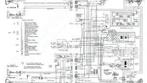 2000 ford Explorer Trailer Wiring Diagram 2005 ford F350 Ke Light Wiring Diagram Wiring Diagram