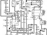 2000 ford Explorer Wiring Diagram Pdf 2000 F350 Turn Signal Wiring Diagram Diagram Database Reg