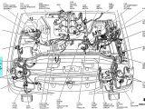 2000 ford Explorer Wiring Diagram Pdf 97 ford Explorer Starter Wiring Diagram Wiring Diagram