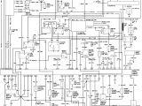 2000 ford Explorer Wiring Diagram Pdf Wiring Diagrams 2003 ford Ranger 3 0 Wiring Diagram Schematic