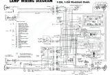2000 ford F250 Headlight Wiring Diagram Wiring Diagram 2000 ford F250 Wiring Diagram Img