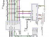 2000 ford Focus Headlight Wiring Diagram 12 Focus Ecm Wiring Diagram Wiring Library