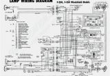 2000 ford Focus Spark Plug Wire Diagram 2000 ford Focus Spark Plug Wire Diagram