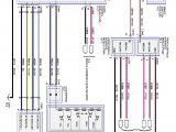 2000 ford Focus Stereo Wiring Diagram Wiring Diagram for 2000 ford Focus Wiring Diagram Autovehicle