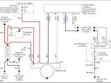 2000 ford Focus Wiring Diagram Focus Wiring Diagram Wiring Diagram Mega