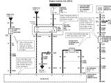 2000 ford Focus Wiring Diagram ford Focus Wiring Diagram 2005 Wiring Diagrams Konsult