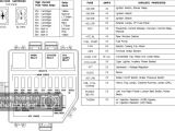 2000 ford Mustang Wiring Diagram 2004 Mustang Gt Wiring Diagram Blog Wiring Diagram