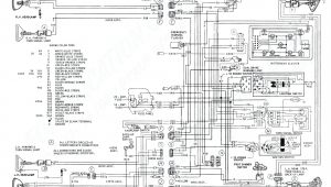 2000 ford Mustang Wiring Diagram ford E 350 Tail Light Wiring Diagram Blog Wiring Diagram