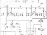 2000 ford Ranger Pcm Wiring Diagram 1d501 2000 ford Ranger Tail Light Wiring Wiring Resources