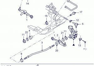 2000 ford Windstar Wiring Diagram 2000 ford Windstar Heater Hose Diagram Data Diagram Schematic