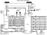2000 ford Windstar Wiring Diagram 2002 ford Windstar Wiring Diagram Wiring Diagram Technic