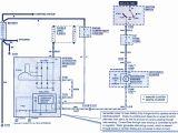 2000 ford Windstar Wiring Diagram ford Windstar Transmission Wiring Diagram Wiring Diagram Centre