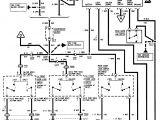 2000 Gmc Jimmy Wiring Diagram 1996 Gmc Wiring Diagrams Wiring Diagram Mega