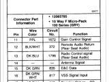 2000 Gmc Sierra 1500 Radio Wiring Diagram 2002 Avalanche Engine Harness Diagram Landing Cetar Kultur