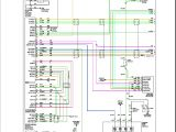 2000 Gmc Sierra 1500 Wiring Diagram Wiring Diagram for 2002 Chevy Silverado 1500 Get Free Image About