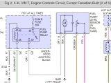 2000 Gmc Sierra Fuel Pump Wiring Diagram 2001 Chevy Silverado Fuel System Wiring Diagram Wiring Database