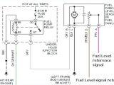2000 Gmc Sierra Fuel Pump Wiring Diagram 2001 S10 Fuel Pump Wiring Harness Location Wiring Diagram Site