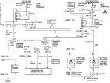 2000 Gmc Sierra Fuel Pump Wiring Diagram 2002 Chevy Silverado Fuel Pump Wiring Diagram Wiring Diagram