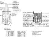 2000 Gmc Sierra Fuel Pump Wiring Diagram Pump Fuse Box Wiring Diagram Centre