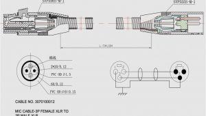 2000 Gmc Sierra Wiring Diagram Gmc Trailer Wiring Diagram Wiring Diagram