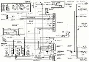 2000 Grand Prix Wiring Diagram 2007 Pontiac Grand Prix Wiring Diagram Diagram Base Website