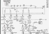 2000 Grand Prix Wiring Diagram Pontiac Grand Prix Wiring Diagrams Blog Wiring Diagram