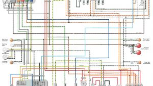 2000 Gsxr 750 Wiring Diagram 1997 Gsxr Wiring Diagram Wiring Diagram Datasource