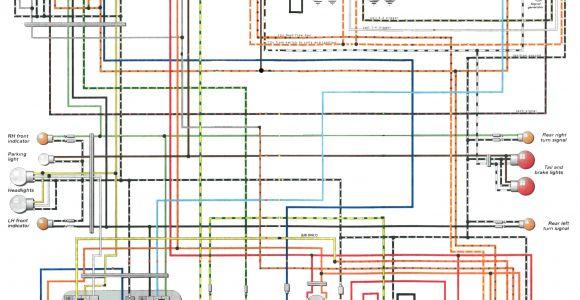 2000 Gsxr 750 Wiring Diagram 1997 Gsxr Wiring Diagram Wiring Diagram Datasource