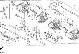 2000 Honda Cbr 600 F4 Wiring Diagram 2000 Honda Cbr 600 F4 Wiring Diagram Images Wiring