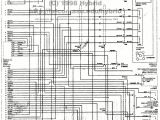 2000 Honda Civic Engine Wiring Harness Diagram Obd1 Wiring Diagram Pro Wiring Diagram