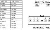 2000 Honda Civic Stereo Wiring Diagram 96 Civic Radio Wiring Diagram Wiring Diagram