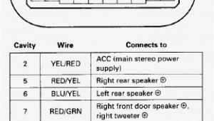 2000 Honda Civic Stereo Wiring Diagram Jvc Cd Player Wiring Diagram Wiring Diagram