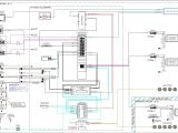 2000 Infiniti G20 Radio Wiring Diagram System Wire Diagram Wiring Library
