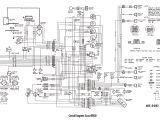 2000 International 4700 Wiring Diagram Ih 686 Wiring Diagram Rain Manna13 Immofux Freiburg De