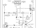 2000 International 4900 Wiring Diagram Us 142 5 5 Off International Trucks Manuals and Diagrams On Aliexpress Com Alibaba Group